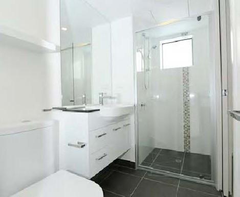 Seabreeze Bath